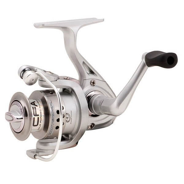 Shakespeare contender spinning reel cont220x for Wholesale fishing reels