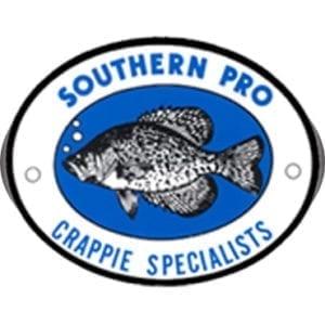 Southern Pro